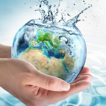 💦Збережемо воду – збережемо майбутнє💦